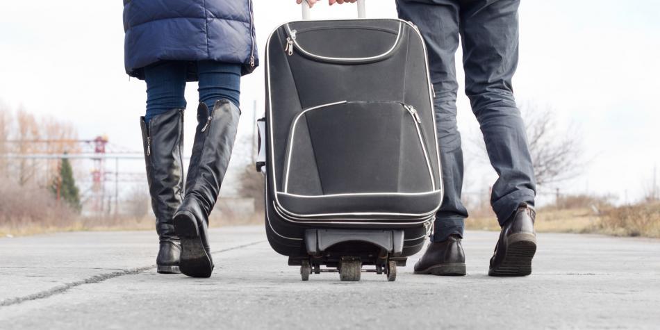 Guia para mudarse a otro País - Que hacer antes de emigrar al extranjero?