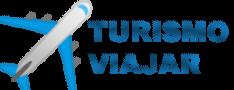 Turismo Viajar – Noticias de viajes y turismo