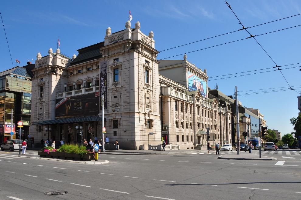 Belgrado-ciudad