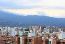 Cali-Colombia