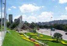 Caracas-Ciudad