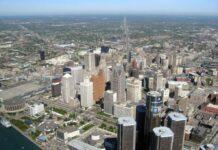 Detroit-Ciudad