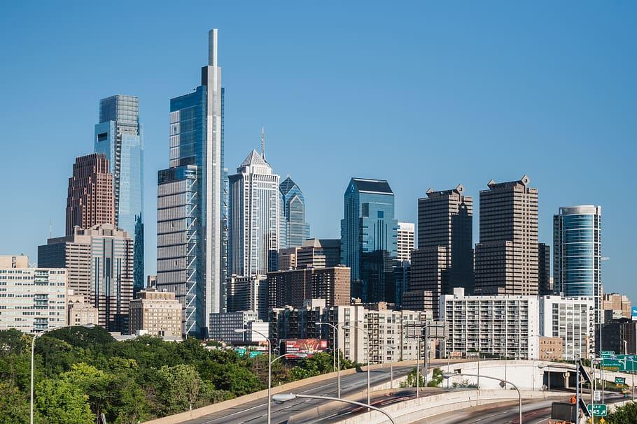 Filadelfia-Estados-Unidos
