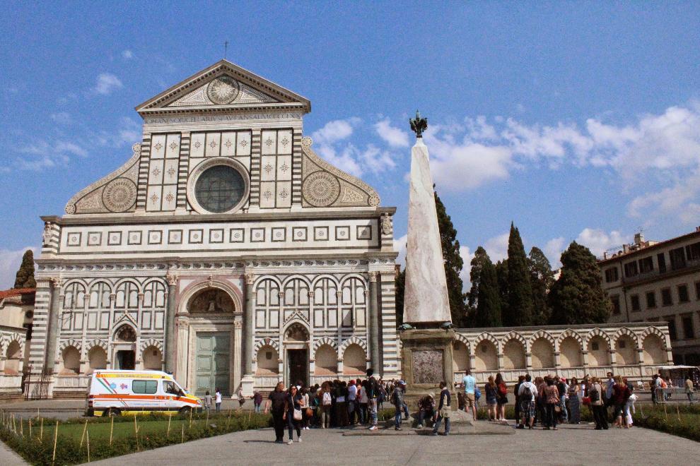 Florencia-Ciudad
