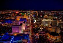 Las-Vegas-Estados-Unidos