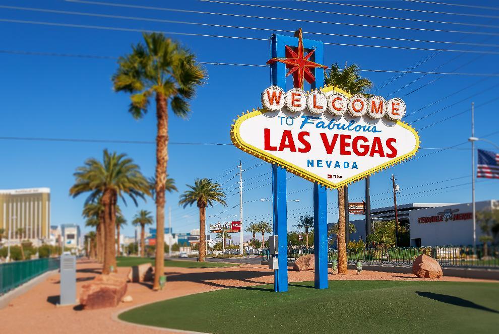 Las-Vegas-ciudad