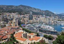 Monaco-Costa