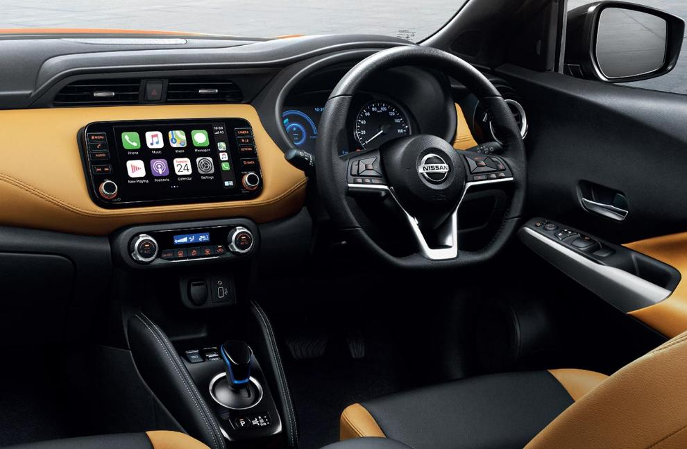 Nissan-Kicks-2021-inside