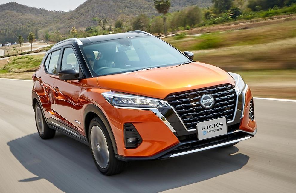 Nissan-Kicks-2021