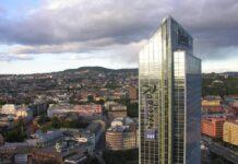 Oslo-ciudad