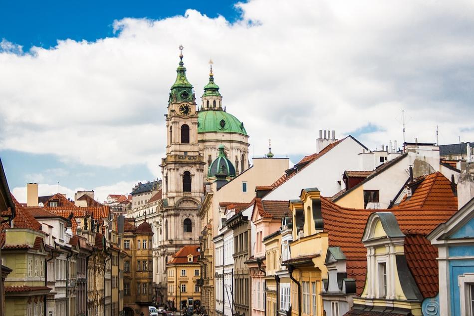 Praga-Republica-Checa