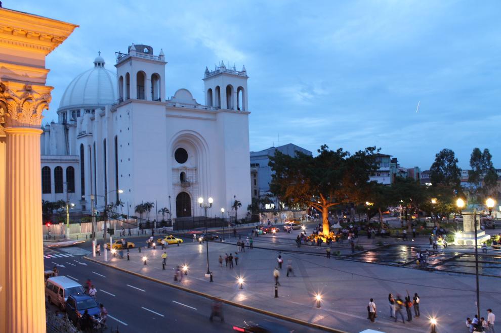 San-Salvador-Centro