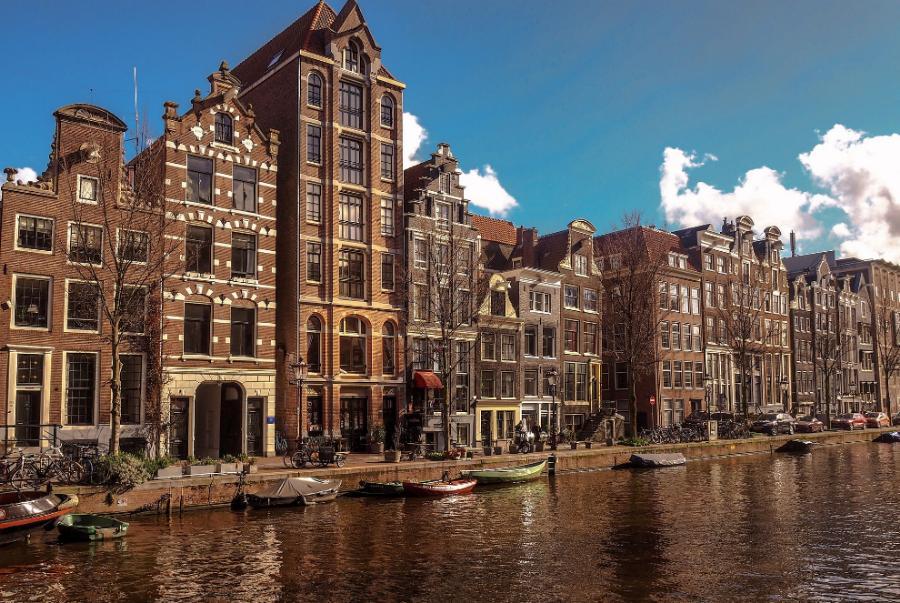 amsterdam-ciudad