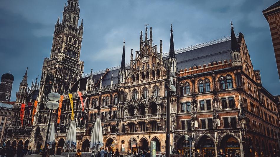 munich-catedral