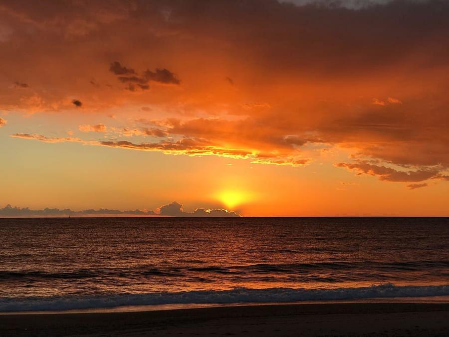 Almeria-puesta-sol