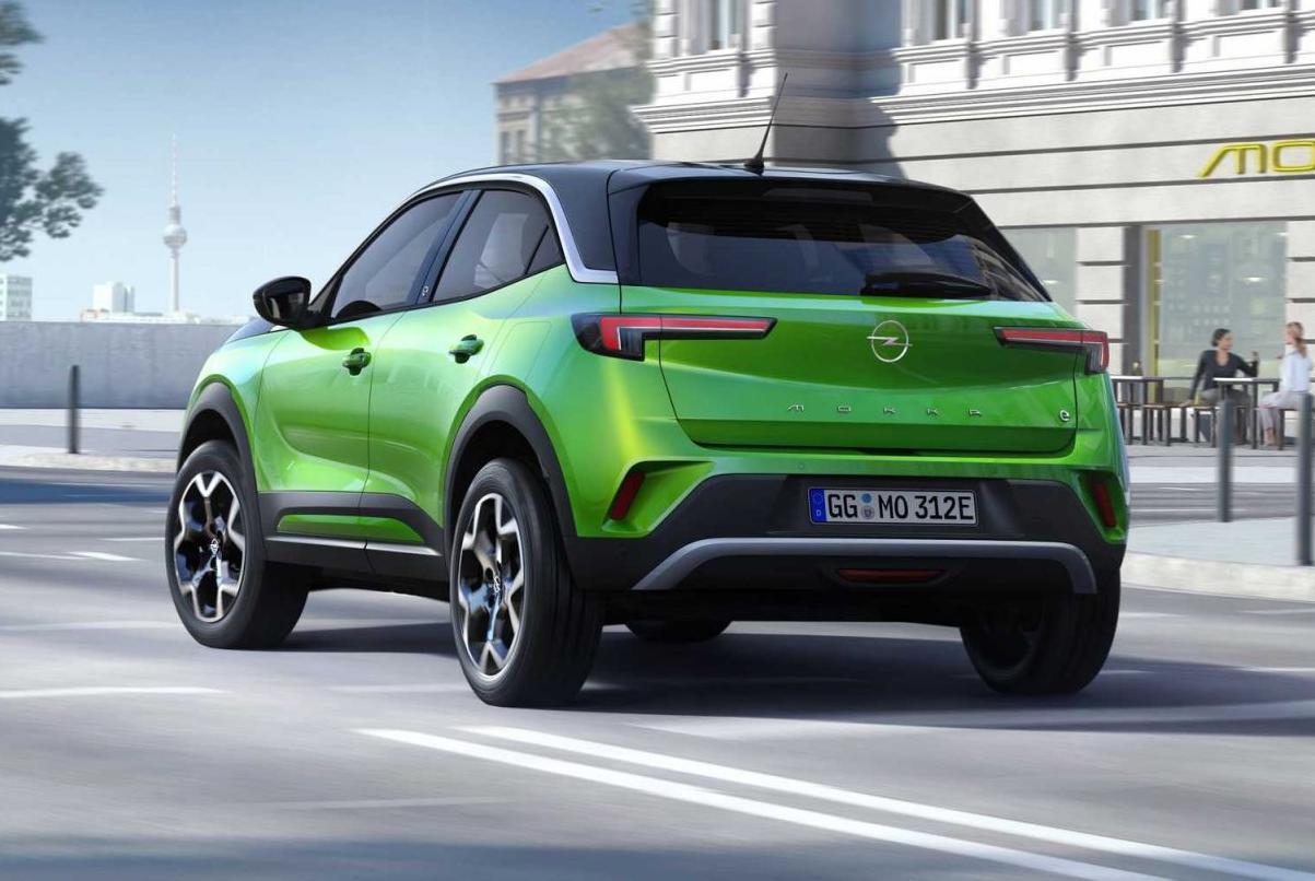 Opel-Mokka-2021-atras