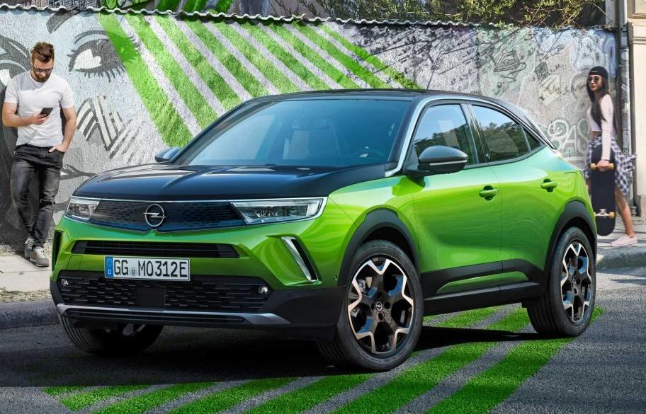 Opel-Mokka-2021