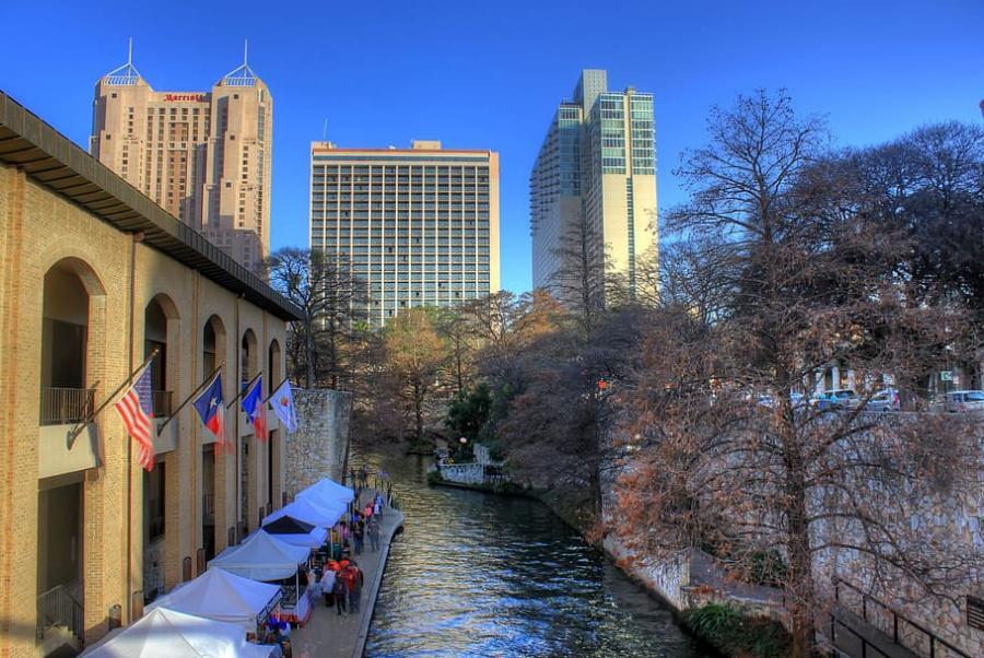 San-Antonio-Estados-Unidos
