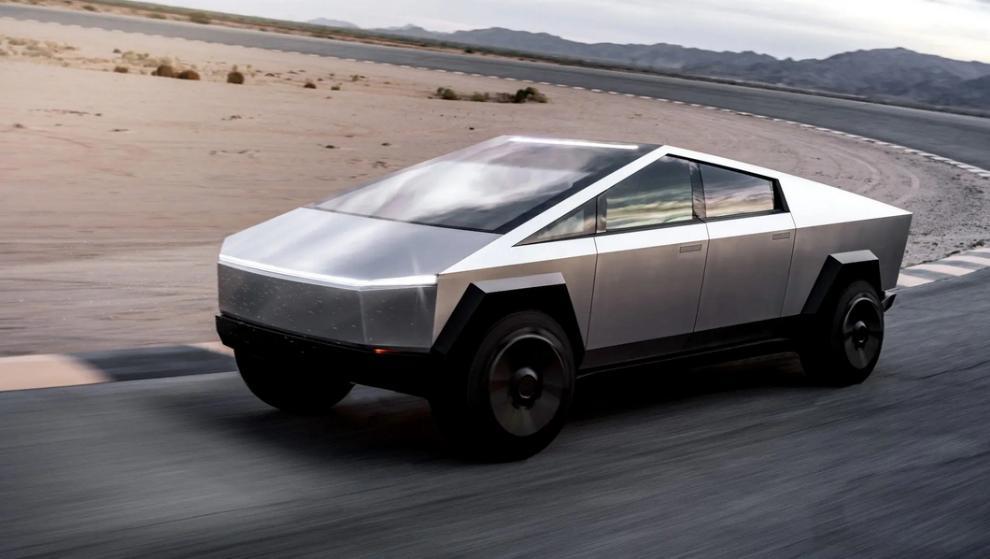 Tesla-Cibertruck-2020
