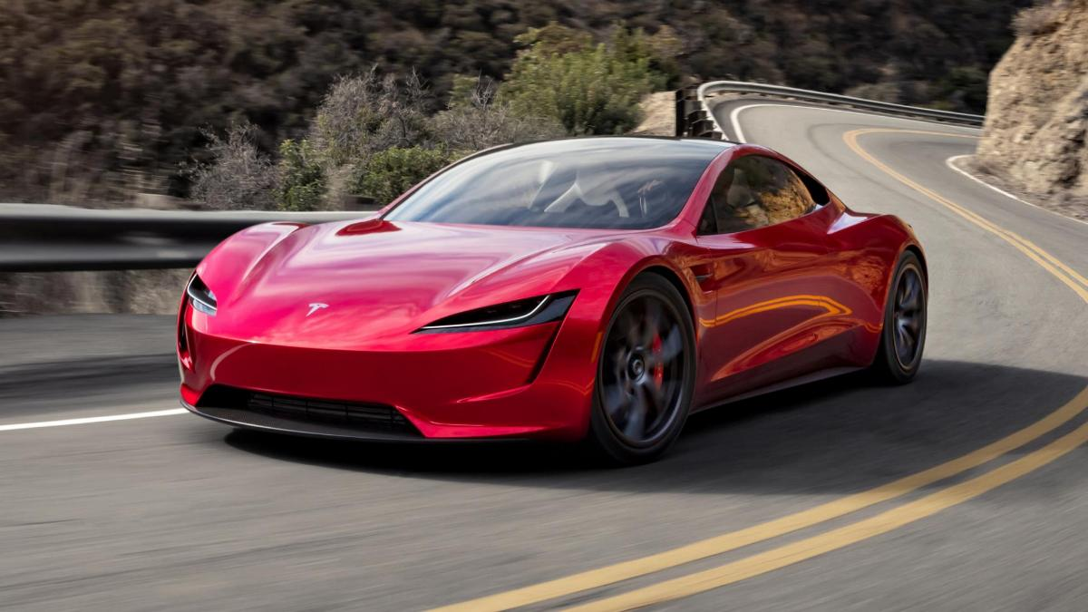 Tesla-Roadster-2021