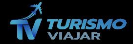 Turismoviajar - Sitio de viajes y turismo