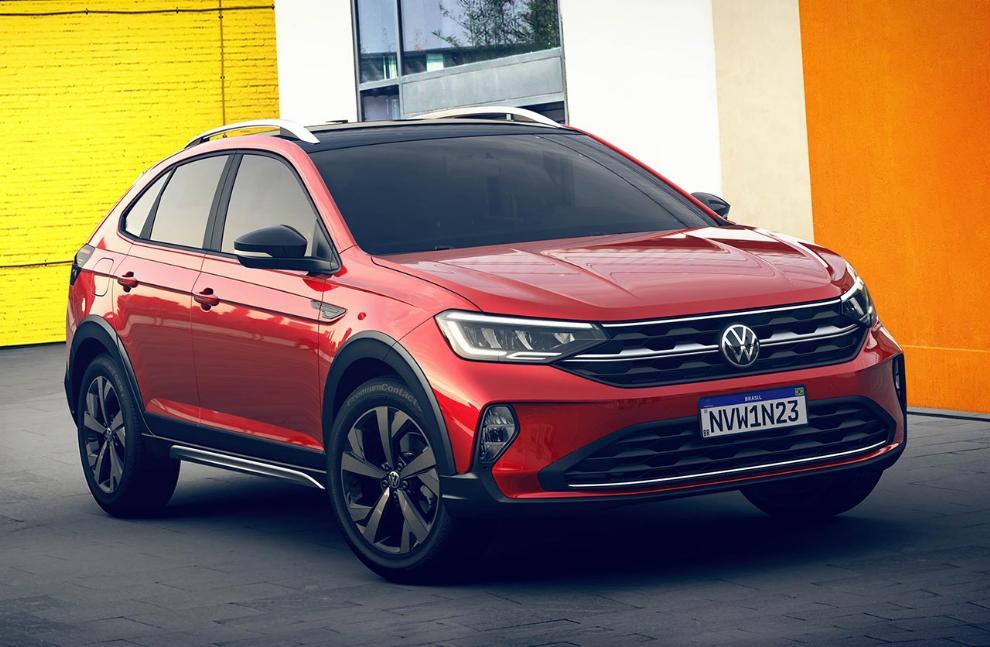 Volkswagen-Nivus-2021