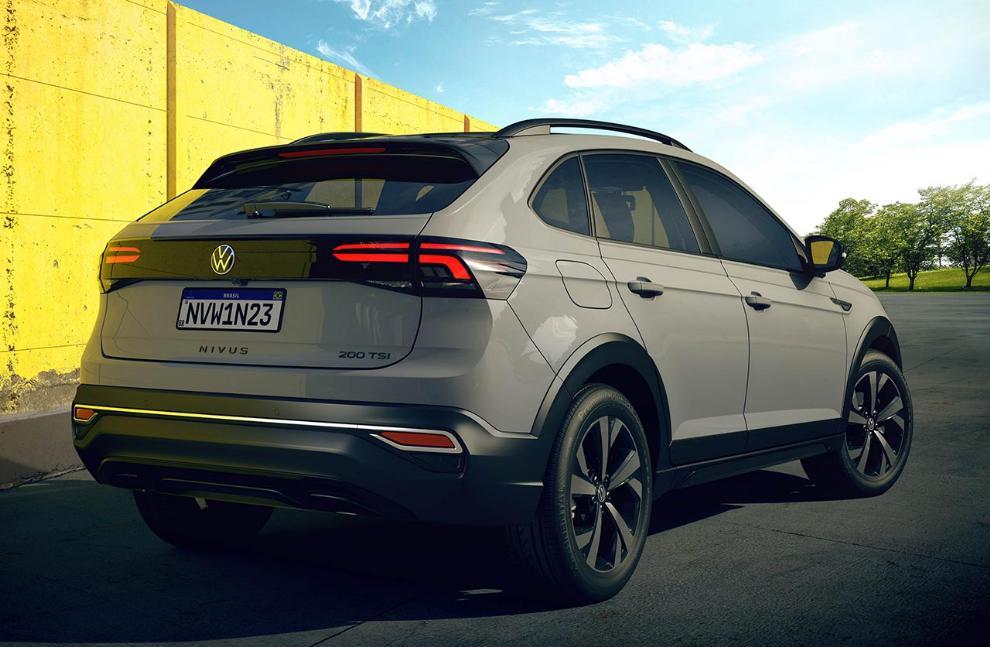 Volkswagen-Nivus-atras