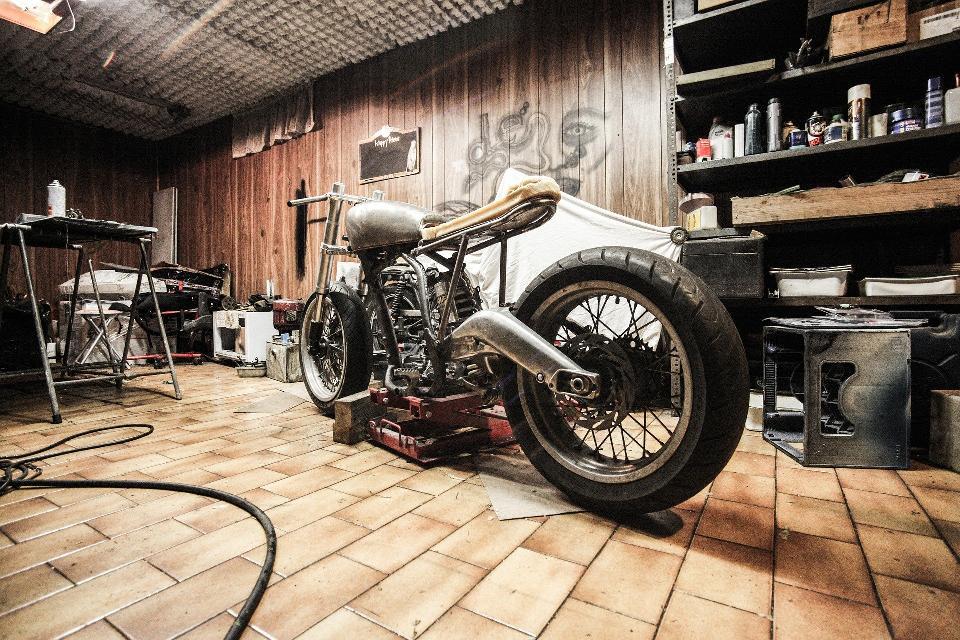lubricar-moto