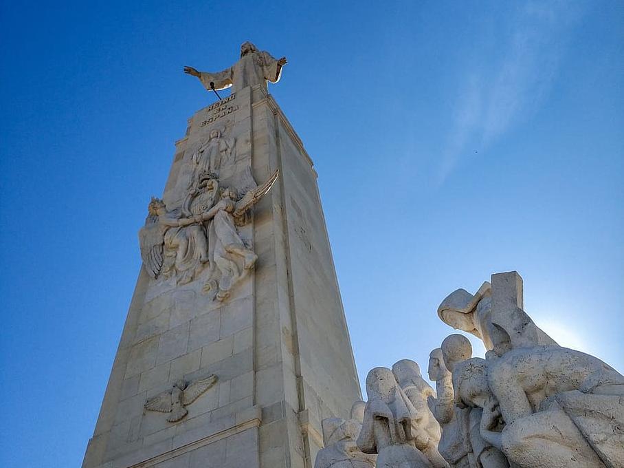 monumento-cerro-de-los-angeles
