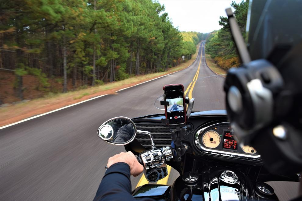 viajar-moto