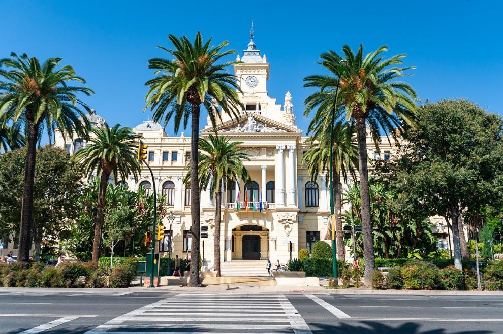 Malaga-ciudad