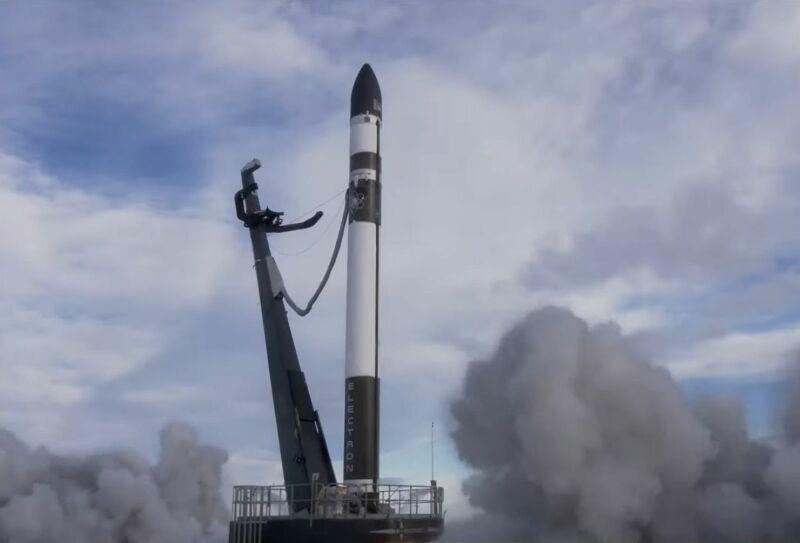 Rocket-Lab-Satelite