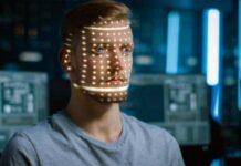Software-reconocimiento-facial