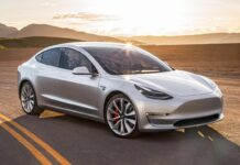 Tesla-Model-3-2021