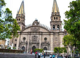Estado de Veracruz de Ignacio de la Llave.