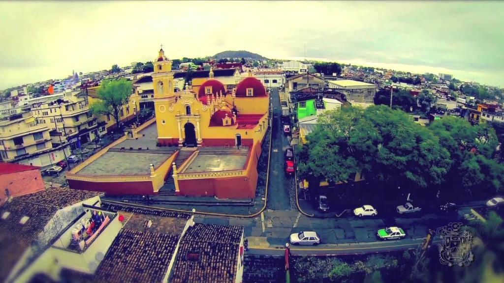 xalapa ciudad