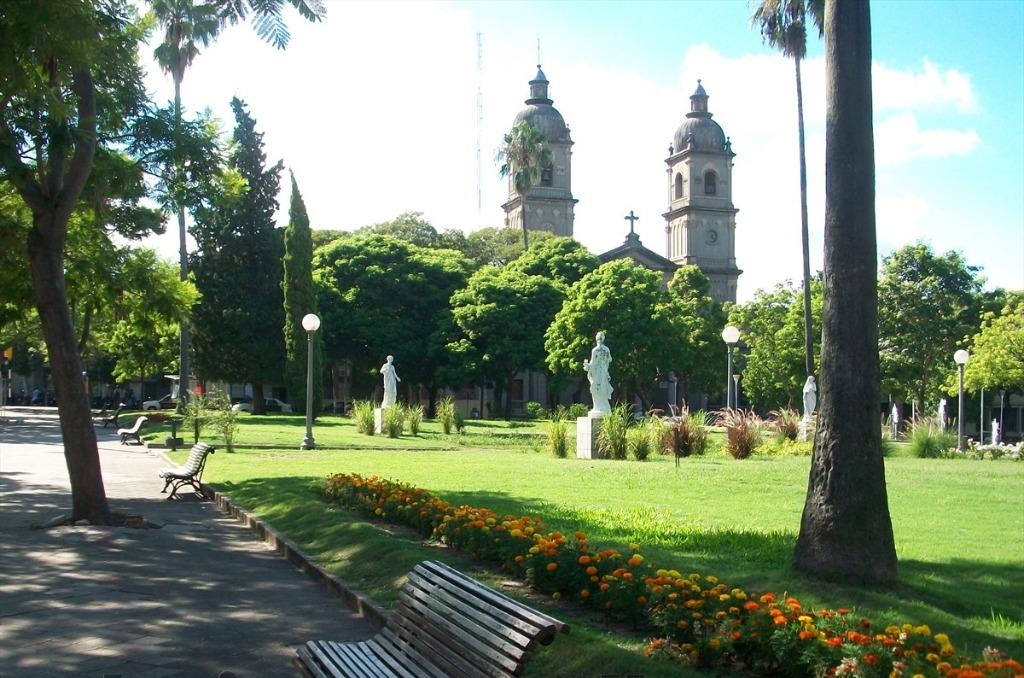 San José de Mayo, Uruguay