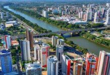 teresina ciudad brasil