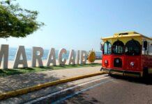 maracaibo ciudad venezuela
