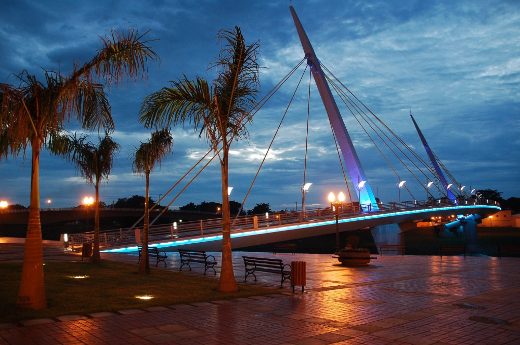 rio branco ciudad brasil
