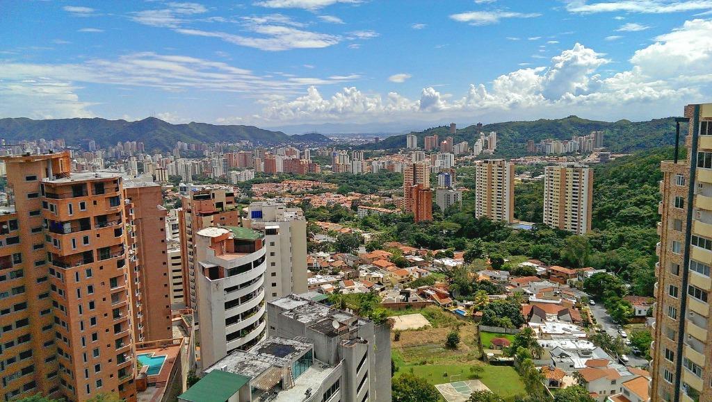 valencia ciudad venezuela